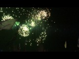 Нашествие 2014 БИ-2