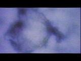 BBC Планеты 7 Жизнь (1999)