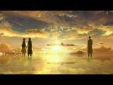 Sword Art Online: Extra Edition / Мастера Меча Онлайн: спэшл (фильм)