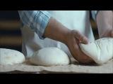 Kuveyt Türk Ramazan 2014 Reklam Filmi