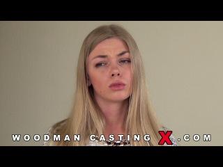 Woodman Casting X-Pierre Woodman Lolly Gartner  (from Russia)