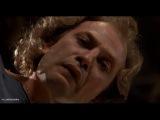 Молчание ягнят (1990) [720 HD]