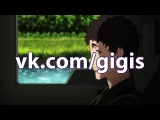 [Gigis][русские субтитры] 1 (01) серия Серебряная воля Аргеволлена / Shirogane no Ishi: Argevollen