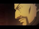 Black Bullet - 11 / Черная Пуля 11 серия [Русская озвучка] - Naruto.Grand.Ru