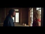 Уличный боец: Кулак убийцы (Street Fighter: Assassin's Fist) 2014 / Серия 3