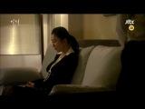 Тайное влечение (Тайный роман) / Milhoi (Secret Love Affair) 1 сезон 10 серия | GREEN TEA HD 720 [ vk.com/StarF1lms ]
